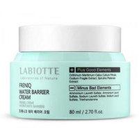 Labiotte Freniq Water Barrier Cream - Крем для лица увлажняющий 80 мл