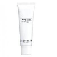 Algologie Masque De Larchipel - Очищающая крем-маска с морскими водорослями для жирной и смешанной кожи 50 мл