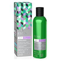 Estel Professional Beauty Hair Lab - Шампунь от перхоти для волос 250 мл