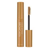 Missha Color Setting Brow Mascara Blondy Brown - Тушь для бровей тон 05 (блонди коричневый) 4,5 г