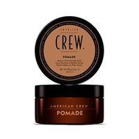 American Crew Pomade - Помада для укладки волос 85 мл