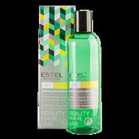 Estel Professional Beauty Hair Lab - Шампунь-детокс для волос 250 мл