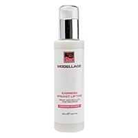 "Beauty Style Modellage Cream For Bust And Decollete - Крем для бюста и зоны декольте, тонизирующий эффект ""экспресс-лифтинг"" 200 мл"