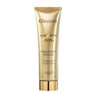 Kerastase Couture Styling Elixir Ultime Beautifying Oil Cream - Крем для красоты всех типов волос 150млСредства для защиты волос<br><br>