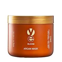 Yellow Bloom Argan Mask- Аргановая маска 500 мл
