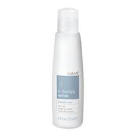 Lakme K.Therapy Active Prevention lotion hair loss - Лосьон предотвращающий выпадение волос 125 млСредства для ухода за волосами<br><br>