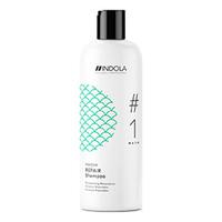 Kerastase Nutritive Irisome Bain Satin 1 Iris Royal-Шампунь-ванна для нормальных и сухих волос Сатин №1 250мл