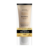 "Alterna Stylist 2 Minute Root Touch-up Blonde - Консилер для корней волос ""Блонд"" 30мл"