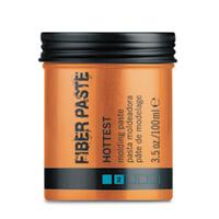 Lakme K.Style FIBER PASTE - Моделирующая паста для волос 100 млСредства для ухода за волосами<br><br>