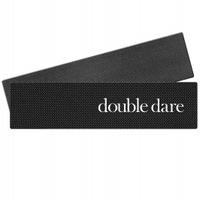Double Dare Jet Jetcro Patch - Липучки для фиксации волос во время косметических процедур 2 шт