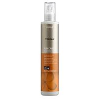Lakme Teknia Sun Care protection spray - Спрей для волос солнцезащитный 100 млСредства для ухода за волосами<br><br>