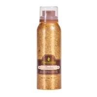 Macadamia Flawless - Крем-мусс без изъяна 90 мл