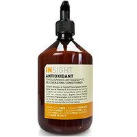Insight Antioxidant Conditioner - Кондиционер антиоксидант для перегруженных волос 400 мл