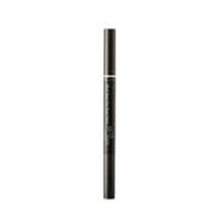 Skinfood Eye Black Eye Brow Pencil - Карандаш для бровей тон 3 12 г