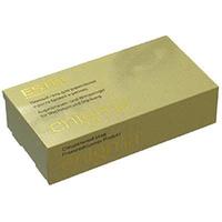 Estel Professional Enigma - Нежный гель для укрепления и роста бровей и ресниц 7 мл