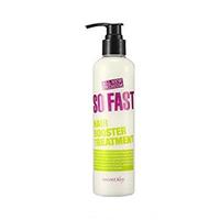 Secret Key Premium So Fast Shampoo - Шампунь для волос премиум 250 мл