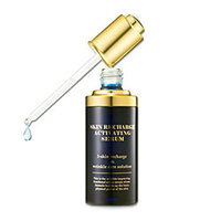 Mizon Skin Recharge Activating Serum - Сыворотка активатор молодости 50 мл