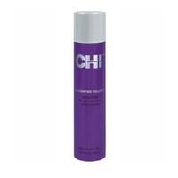 CHI Magnified Volume Spray Foam - Мусс Чи «Усиленный объем» 200 млСредства для ухода за волосами<br>Мусс CHI «Усиленный Объем» создает прикорневой объем и наделяет волосы невероятным блеском.Рекомендован для волос любого типа.Применение: Для придания объема нанести на прикорневую зону роста, для создания максимального объема нанести на всю длину волос. Равномерно распределить мусс. Уложить волосы.Объем: 200 мл<br>