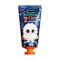 Elizavecca Yeonye Hyeokmyung 2H Sam Hand Cream - Крем для рук 80 мл