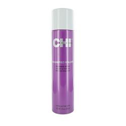 CHI Magnified Volume Finishing Spray - Лак-финиш для объема средней фиксации  300 г