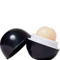 Beauty Bar Lip Balm - Бальзам для губ с ароматом кофе 7 г