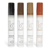Kevin Murphy Retouch Me Stylist Kit - Набор стилиста (тонирующий спрей-консилер: светло-коричневый+темно-коричневый+черный+рыжий) 4*30 мл