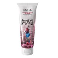 Estel Рrofessional Little Me Shower Gel - Детский гель для душа для девочек 200 мл