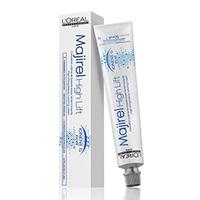 L'Oreal Professionnel Majirel High Lift - Краска для волос перламутрово-пепельный 50 мл