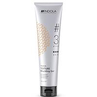 Holy Land Alpha-Beta &amp; Retinol Restoring Cream - Восстанавливающий крем 50 млСредства для ухода за волосами<br>Интенсивно восстанавливающий и выравнивающий крем, содержит максимальную концентрацию активных ингредиентов линии.Действие:Способствует обновлению эпидермиса.Выравнивает поверхность и цвет кожи, осветляет пятна.Растворяет открытые и закрытые комедоны, сокращает поры.Стимулирует синтез коллагена и эластина, улучшает репаративные процессы.Активные компоненты:фруктовые кислоты (молочная, гликолевая, лимонная, маликовая, тартаровая), аскорбил фосфат магния, ретинол, салициловая кислота.Способ применения:Наносится 1-2 раза в день на очищенную кожу лица (за исключением периорбитальной области) не ближе 1,5 см к краю век и шею.Примечание: при увядающей коже и постакне эффективно нанесение под восстанавливающий крем сыворотки С The Success Concentrated-Natural Vitamin C Serum.Объем:50 мл<br>