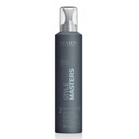 Revlon Professional SM Pure Styler - Лак неаэрозольный средней фиксации 325 мл