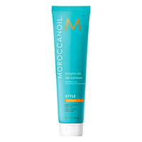 Moroccanoil Styling Gel Strong - Гель для укладки 180 мл