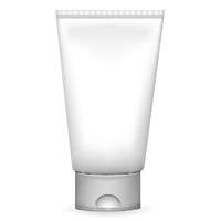 Sothys Immuniscience Serum - Сыворотка для повышения иммунитета кожи 20*2 млСредства для ухода за волосами<br>Сыворотка для повышения иммунитета кожи профессиональная Immuniscience Serum Pro для чувствительной кожи.Активные компоненты:В состав средства включены растительные масла и активные вещества, способствующие повышению иммунитета и сильному увлажнению кожи лица и шеи. Запатентованный лабораторией биотехнологический комплекс аминокислот Photonyl модулирует иммунитет тканей кожи, усиливая тем самым ее защиту. Экстракт сигезбекии восточной активизирует синтез коллагена и помогает коже быстрее обновляться. Масло зародышей кукурузы насыщает кожу жирными кислотами, группой витаминов, лецитином и минералами, которые необходимы для восстановления клеток. Масло каритэ смягчает и увлажняет кожу, удерживая влагу в тканях эпидермиса, питает кожу витаминами А, E, F и защищает от УФ-излучений. Глицерин оказывает дополнительное увлажнение. Чувствительная кожа лица восстанавливает свой иммунитет и становится гораздо выносливее, что не замедлит отразиться на вашем внешнем виде.Объем:20*2 мл<br>