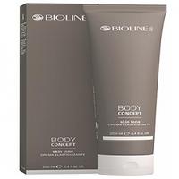 Bioline Jato Body Concept Skin Tone - Крем укрепляющий для тела от растяжек 250 мл