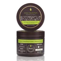 Macadamia Whipped Detailing Cream - Крем-суфле текстурирующий 57 г
