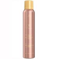 Schwarzkopf Oil Ultime Light Oil In Mousse Treatment - Маска-мусс для тонких и нормальных волос 200 мл