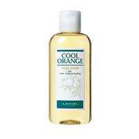 Lebel Cool Orange Hair Soap Cool - Шампунь для волос «Холодный Апельсин» 200 млШампуни для волос<br>Шампунь для волос и кожи головы «Холодный Апельсин» Lebel:По мнению экспертов InStyleBESTBEAUTYBUYS:«Выбор данного средства экспертами не случаен. Шампунь идеально очищает жирные волосы, не пересушивая их».Ежедневный уход для жирной кожи головы.Бережно и мягко очищает кожу головы и волосы.Удаляет устойчивые загрязнения.Освежает.Стимулирует рост новых волос.SPF 10. Состав: масло апельсина, экстракт корня бамбука, масло жожоба и масло мяты перечной.Способ применения: Небольшое количество шампуня (5–10 мл для волос средней длины) нанести на влажные волосы. Помассировать. Смыть тёплой водой. Повторить процедуру. Hair Soap имеет натуральную аминокислотную основу, при первом нанесении возможно слабое пенообразование. Подходит для ежедневного применения.Объём: 200 мл<br>