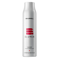 Barex Jос Care Hair Volumizer - Флюид для волос волюмайзер 150 мл