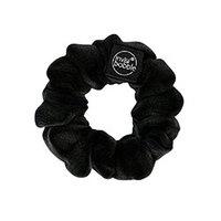 Invisibobble Sprunchie True Black - Резинка для волос (черный) 1 шт
