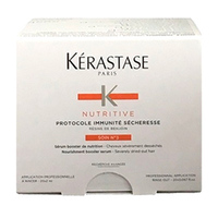 Kerastase Nutritive Irisome - Уход №3 20*2мл