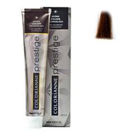 Brelil Крем-краска Colorianne Prestige 7/00 Блондин
