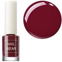 The Saem Nail Wear - Лак для ногтей тон 68 7 мл