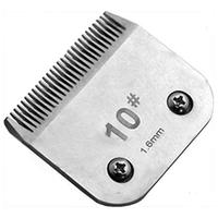 Harizma Professional h10153 - Нож 1,6 мм к машинке h10103