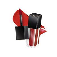 A'pieu Color Lip Stain Gel Tint - Тинт для губ гелевый тон RD02 4,4 г