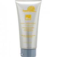 Beauty Style Emollient Cream - Смягчающий крем комфорт 50 мл