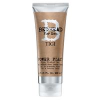 TIGI Bed Head B for Men Power Play Firm Finish Gel - Гель для волос сильной фиксации 200 мл