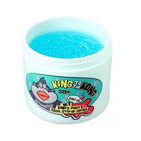 Mizon King's Berry Aqua Step-Up Cream No.1 - Гель ягодный для интенсивного увлажнения 300 мл