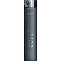 Holy Land Alpha-Beta &amp; Retinol Day Defense Cream Spf 30 - Дневной защитный крем 250 млСредства для ухода за лицом<br>Дневной защитный крем для жирной, комбинированной и нормальной кожи. Кроме активных ингредиентов, входящих в линию, содержит химический и механический УФ фильтры SPF 30.Действие:Увлажняет и защищает кожу от УФО и вредных внешних воздействий.Сокращает поры, уменьшает жирный блеск.Корректирует и выравнивает цвет кожи.Активные компоненты:фруктовые кислоты, (молочная, гликолевая, лимонная, маликовая, тартаровая), аскорбил фосфат магния, ретинол, салициловая кислота, экстракт зеленого чая, диоксид титана (светофильтр, обладает отбеливающими свойствами).Способ применения:Наносить крем утром на все лицо и шею не ближе 1,5 см к краю век.Объем:250 мл<br>