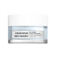 Kerastase Nutritive Irisome Bain Satin 2 Iris Royal-Шампунь-ванна для сухих и чувствительных волос Сатин №2 250мл