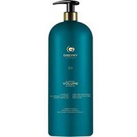 TIGI Bed Head Superfuels Recharge Shampoo - Шампунь-блеск 750 млШампуни для волос<br>Шампунь Superfuels Recharge Shampoo, богатый антиоксидантами, эффективно очищает волосы и придает потрясающий зеркальный блеск. Разглаживает, питает и увлажняет волосы. Борется с проблемой секущихся кончиков.<br>Состав активных компонентов:<br>- Сафлоровое масло – очищает волосы;- Экстракт плодов дерезы - стимулирует выработку витамина С, который сохраняет здоровье волос;- Экстракт листьев зеленого чая - богат антиоксидантами, которые способствуют обновлению волос. Смягчает волосы;- Диметиконол - придает блеск волосам.<br>Применение: Вспеньте шампунь на влажных волосах и тщательно смойте. Максимальный результат достигается при использовании вместе с кондиционером Superfuels Recharge Conditioner.<br>Объём:750 мл<br>