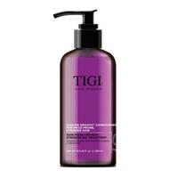 TIGI Hair Reborn Sublime Smooth Conditioner - Кондиционер для совершенной гладкости волос 250 мл